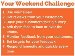 205 weekend challenge 7