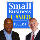 209 small business elevation