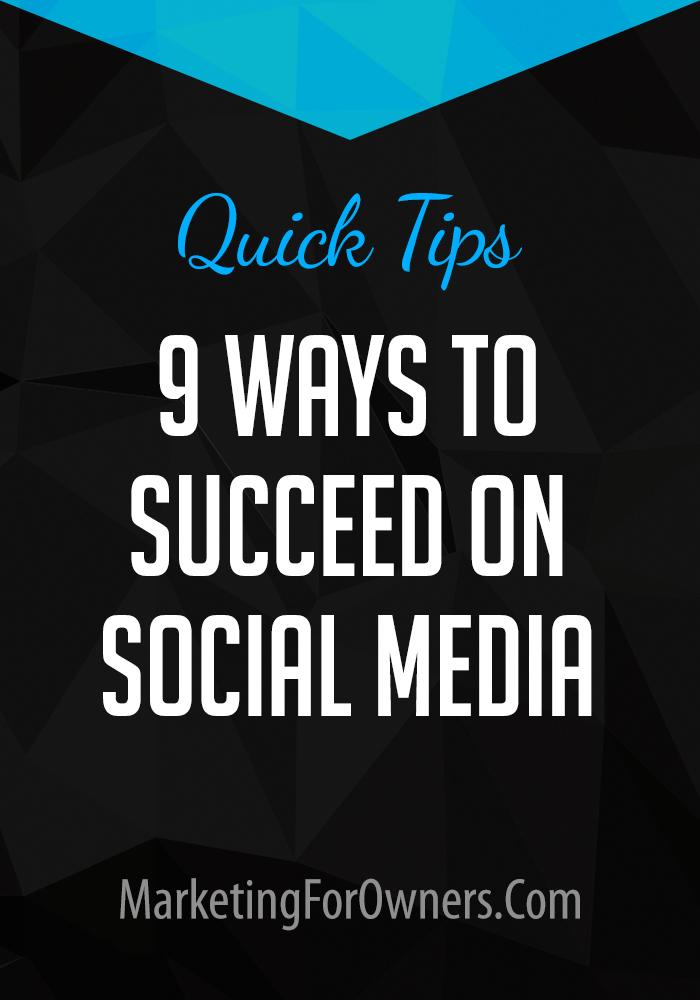 42-Social-Strategies