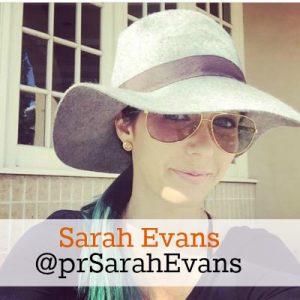 228 sarah evans
