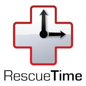232 rescue time