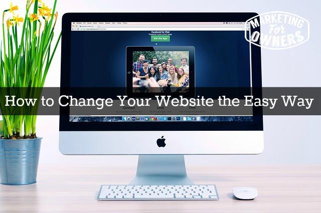 232 website the easy way