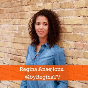 233 byreginatv