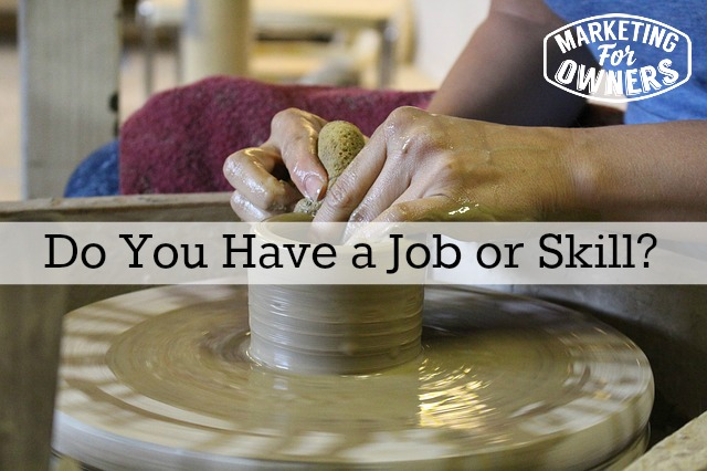234 job or skill