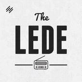 239 the lede