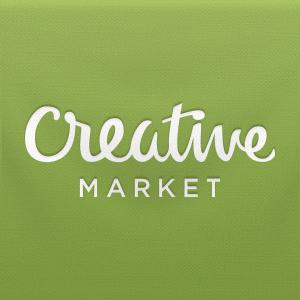 242 creative market