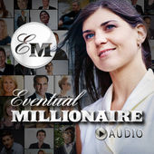 244 eventual millionaire