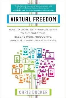 246 virtual freedom