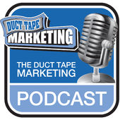 249 duct tape marketing