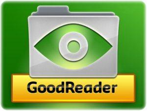 252 Good Reader