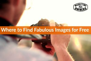Where to Find Fabulous Images for Free #259