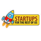 264 startups for the rest of us