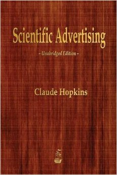 266 Scientific Advertising