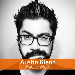 273 Austin Kleon