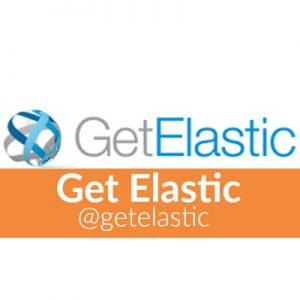 278 Get Elastic