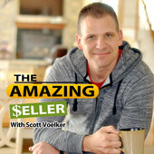 284 the amazing seller podcast