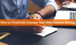 28 Easy Tips To Boost Your Website Content Writing From Average To Great