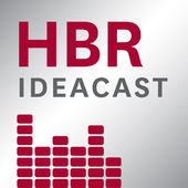 299 hbr ideacast