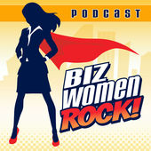 304 Biz Women Rock