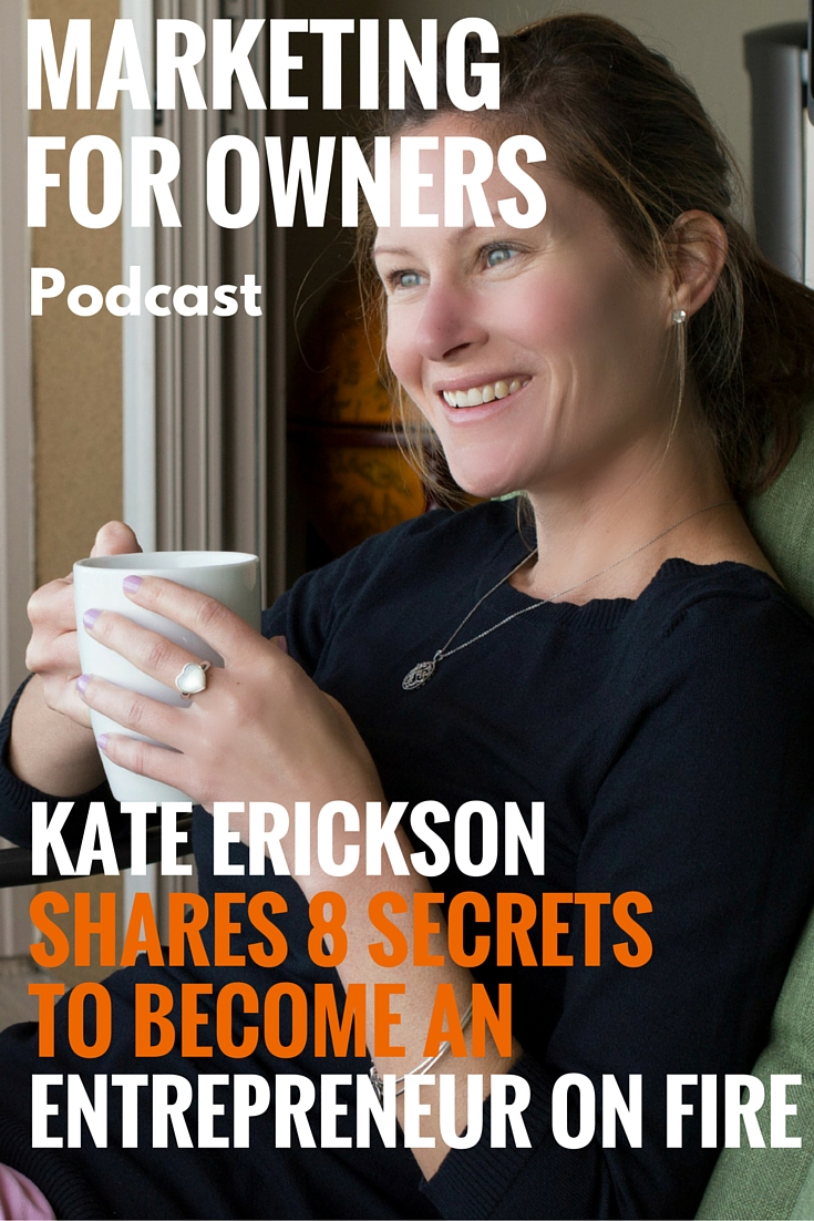 Kate Erickson-Pin(1)