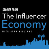 influencereconomy