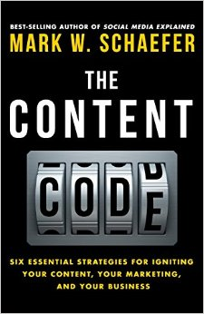 316 The Content Code