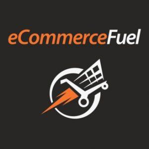 322 ecommerce fuel