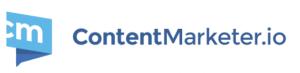 327 content marketer logo