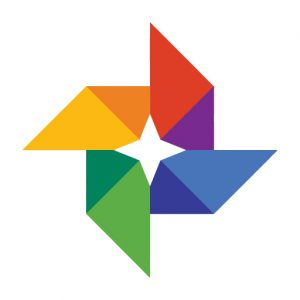 332 google photos