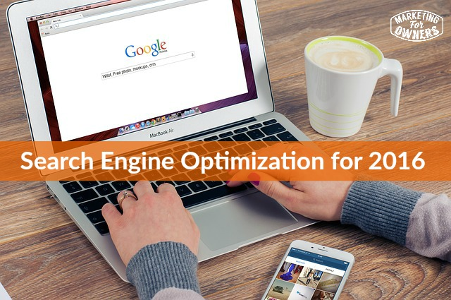 334 seo for 2016