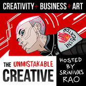 334 unmistakable creative