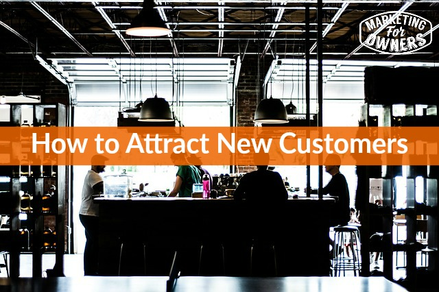 336 attract new customers