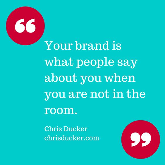 Chris Ducker Quote 2