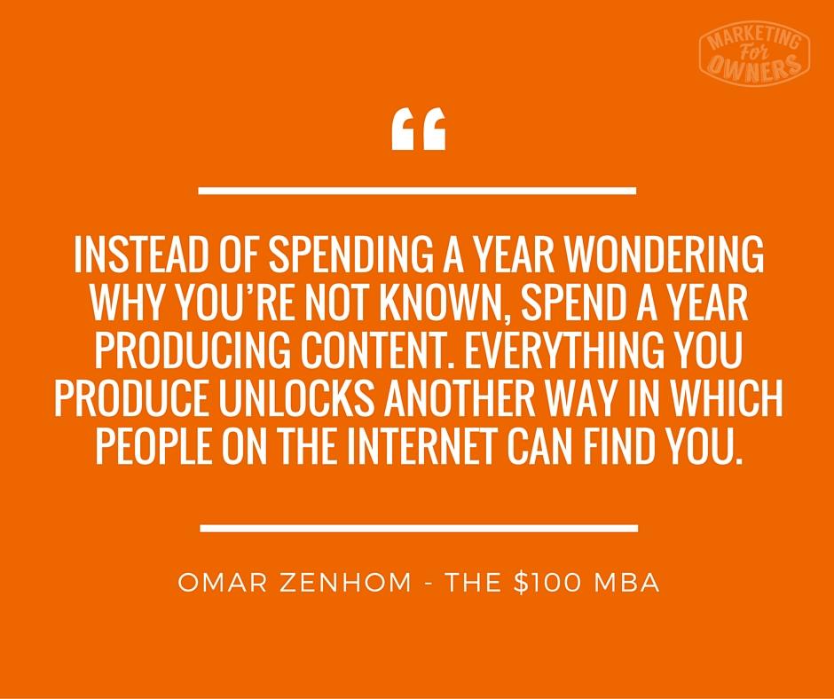 Omar quote(1)