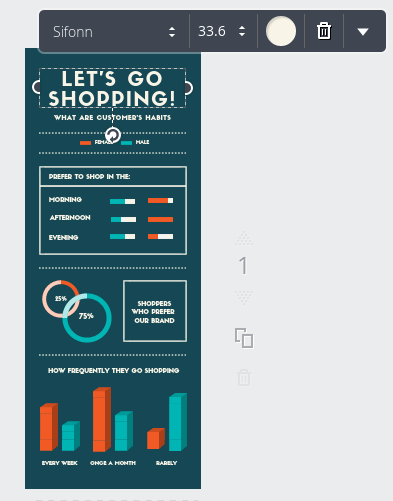 The 9 Best Tools for Creating Social Media Graphics - Marketing ...