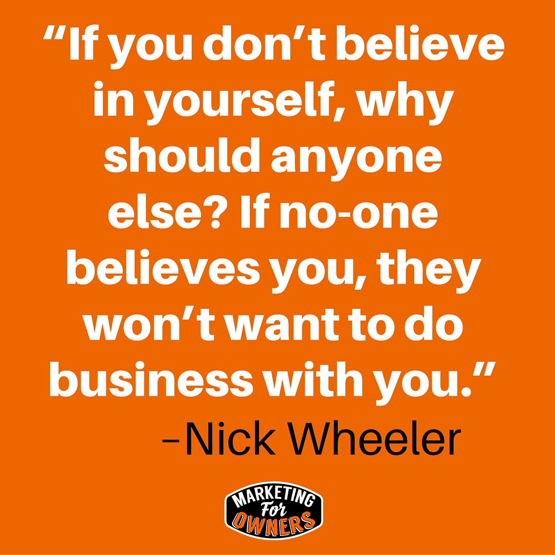 nick wheeler quote 1(1)