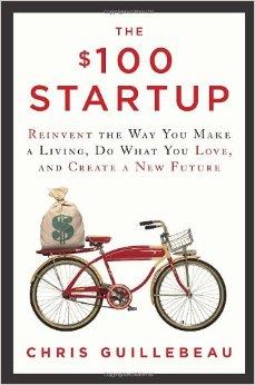 100 dollar startup