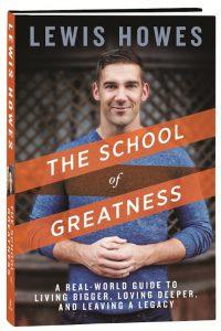 346 school of greatness