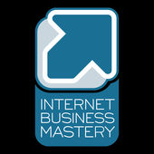 349 internet business mastery