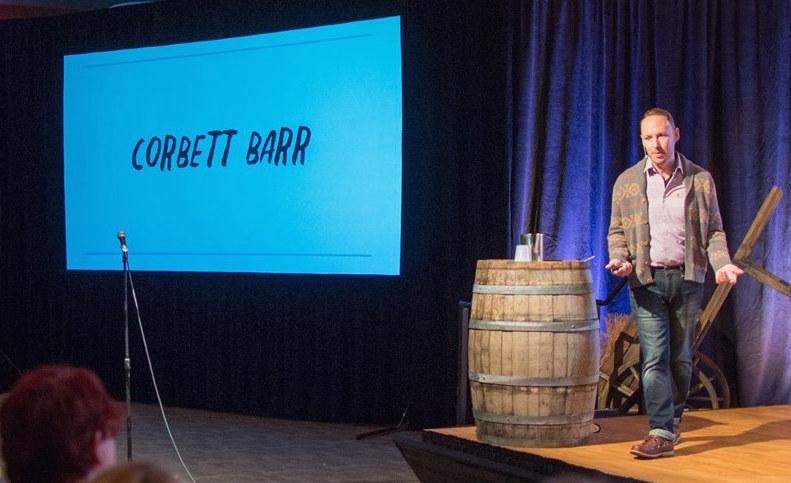 Corbett-Barr-Banner-copy