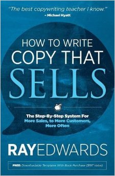 361 how to write copy that sells