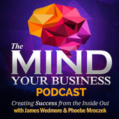 mindyourbusiness podcast