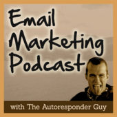 emailmarketingmethod podcast