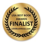bestbooksfinalistJPEGsmall-150x150