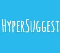 372-hypersuggest-logo