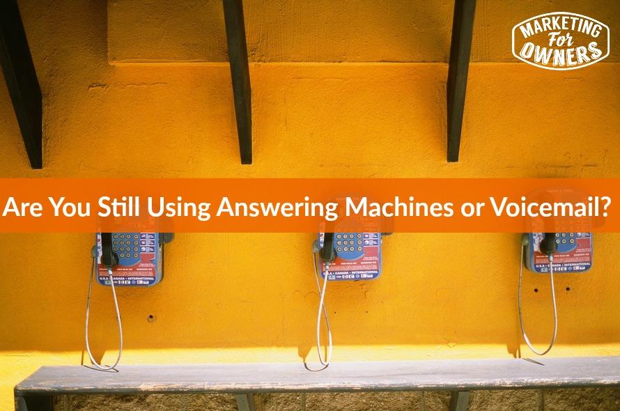 372 voicemails