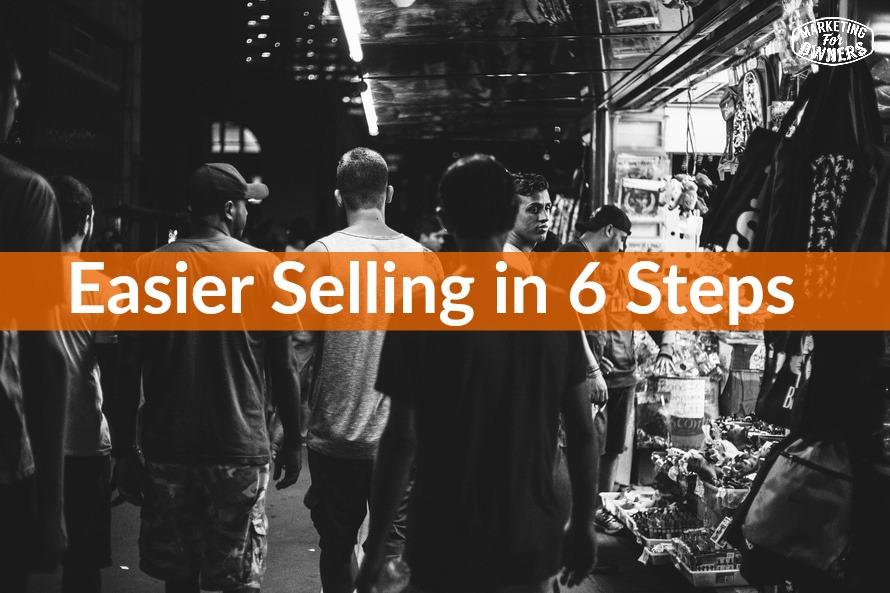 375 easier sales