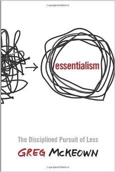 376 essentialism