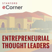 384 entrepreneurial thought leaders