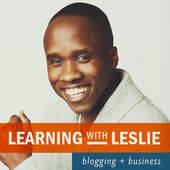 389 learning with leslie